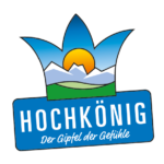 Hochkönig - The regions web site
